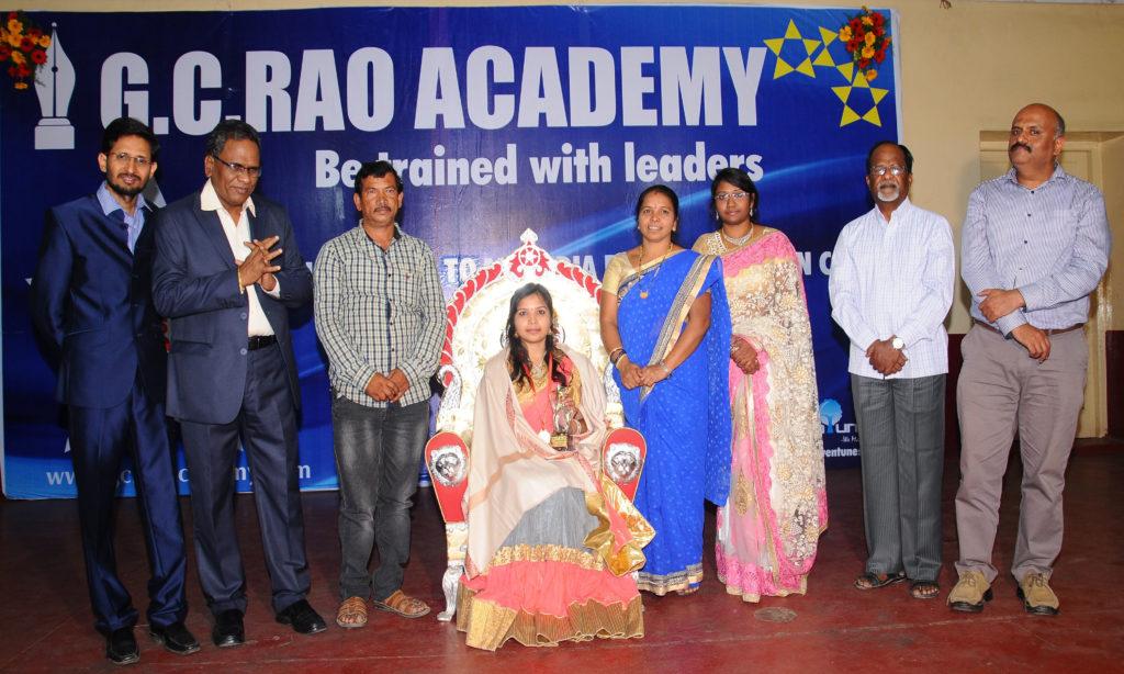 www.gcraoacademy.com
