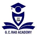 GC RAO Academy